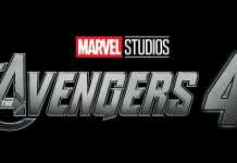 'Avengers 4' Trailer Description Revealed?