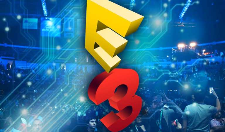 Here Is What To Check Out At This Year's E3