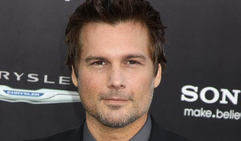 'Underworld' Creator Len Wiseman Enlisted To Direct 'Swamp Thing' Pilot