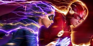 'The Flash' 100th Episode Synopsis Revealed