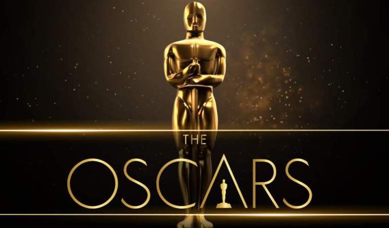 Full List Of 2019 Oscar Nominations Released