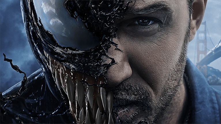 The massive global success of Sony Pictures' biggest anti-hero, Venom, has pushed the creators to start working on a sequel.