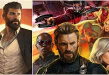 X-Men producer Lauren Shuler Donner recently spoke about recasting Wolverine for the MCU and if Hugh Jackman could return.