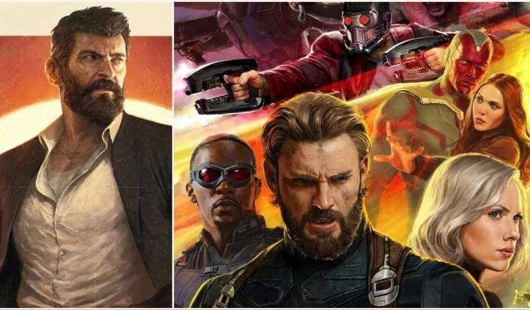 'X-Men' Producer Talks Recasting Wolverine For The MCU