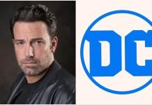 Ben Affleck Still Open To Directing A DC Film