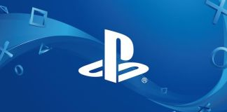 New PlayStation Announced; Details Revealed