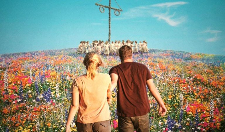 Ari Aster's 'Midsommar' To Release One Month Earlier