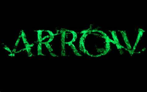 Could This Major 'Arrow' Character Be Gone For Good?