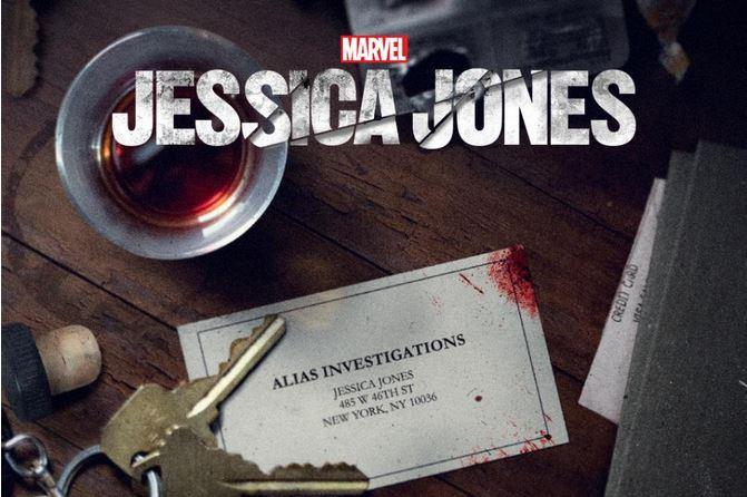 Jessica Jones Season 3 Details and Trailer Released