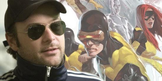 Matthew Vaughn Almost Helmed an X-Men Trilogy Featuring a Younger Wolverine