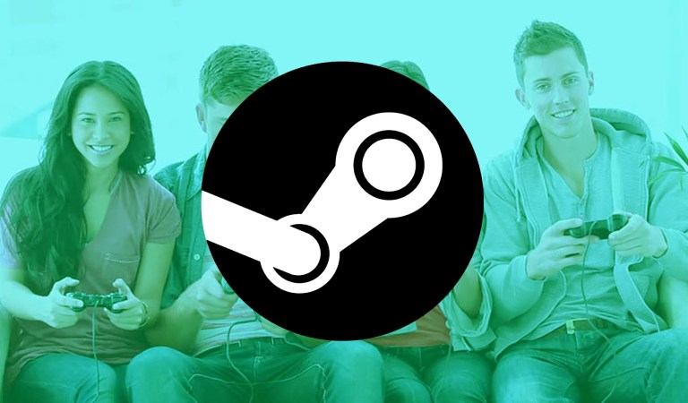 Steam Launches Remote Play, Allowing Couch Co-op