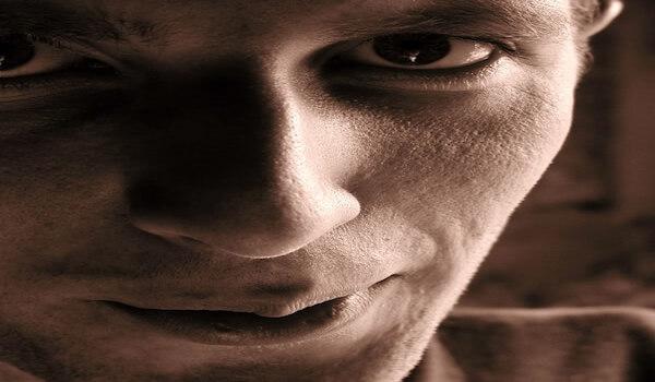 面食い男の特徴・性格・心理とは?