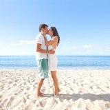 付き合う前のキスとは?男女の心理・タイミング・拒否・本気か遊びか判断する方法!