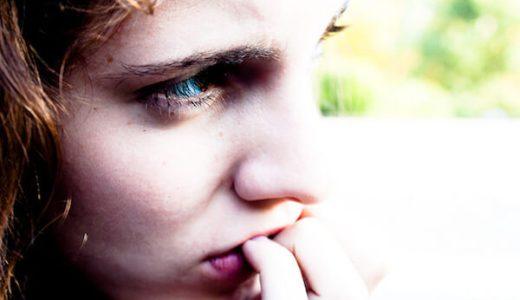 辛い失恋から復縁を目指すまでの6つの方法とは?