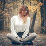 虚言癖のある女性の特徴