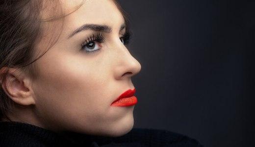 女性におすすめの好きな人を忘れる7つの方法