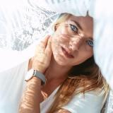 青白い顔の女性の原因はなに?青白い顔の女性がやるべき改善方法も紹介!