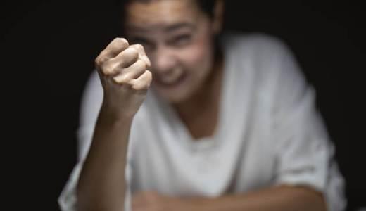 怒らせると怖い人の特徴・心理|怒ると怖い人を怒らせてしまった時の対処法とは