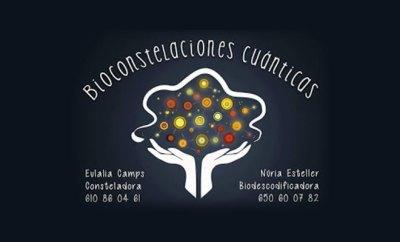 Bioconstelaciones