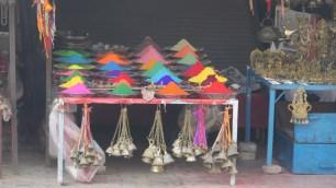 pigments-orchha