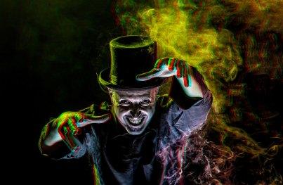 3D_magician