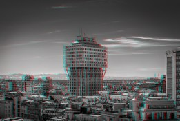 3D_velasca_schiar