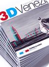 3D Citydive
