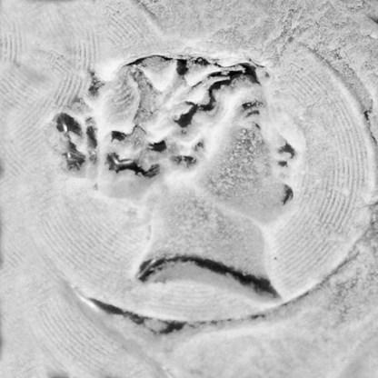 pate de verre stephane dunoyer