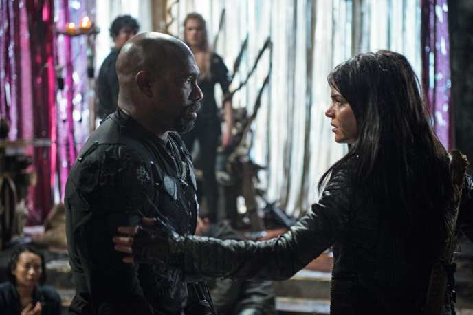 The-100-Perverse-Instantiation-Part-Two-3x16-promotional-picture-the-100-tv-show-39651507-3000-1997