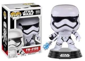 star-wars-tfa-funko-pop-fn-2199-tr-8r-181543