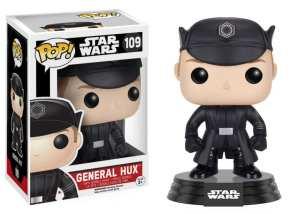 star-wars-tfa-funko-pop-general-hux-181544