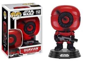 star-wars-tfa-funko-pop-guavian-181546