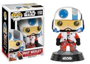star-wars-tfa-funko-pop-snap-181557
