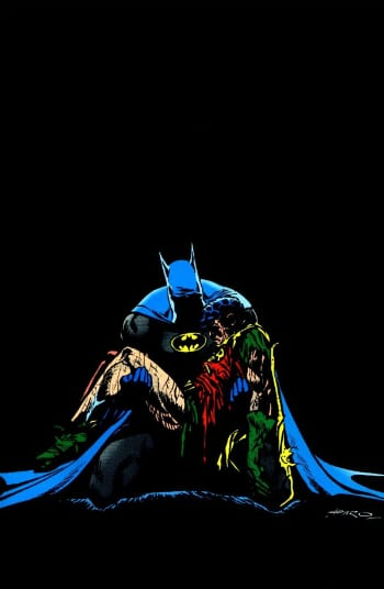 batman_death_in_the_family_1303
