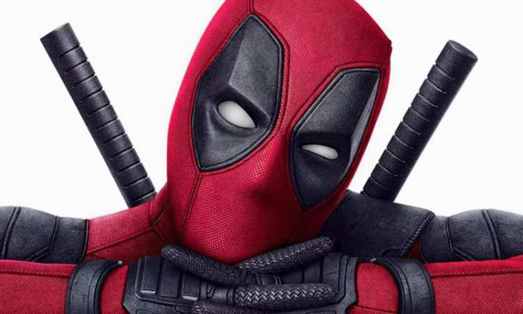 Deadpool' Animated Series Co-Created by Donald Glover is