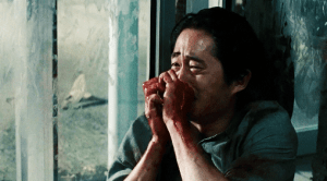the-walking-dead-glenn-cry-1