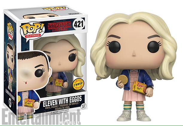 stranger-things-pops-2