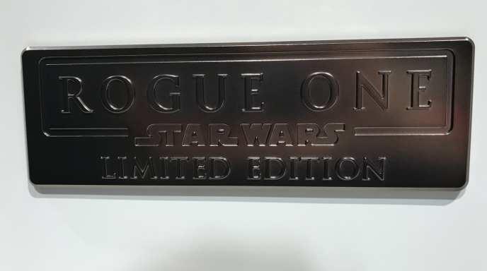 rogue-one-doorbadge