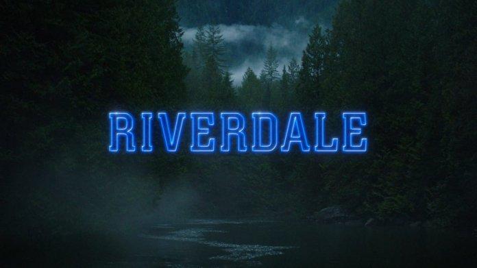 riverdale logo 2