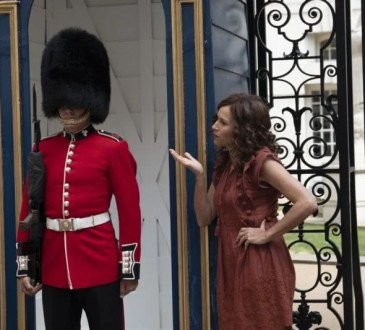 "SPEECHLESS - ""L-O-N-- LONDON"" (Part 1) The ABC Television Network. (ABC/Angus Young) MINNIE DRIVER"