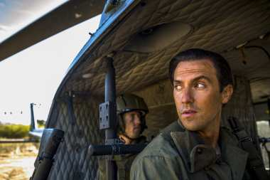 "THIS IS US -- ""Vietnam"" Episode 305 -- Pictured: Milo Ventimiglia as Jack Pearson --"
