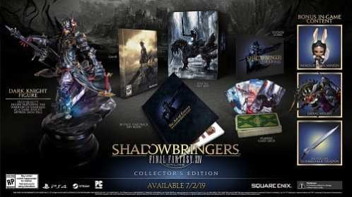 Photo Credit: Square Enix Press Release
