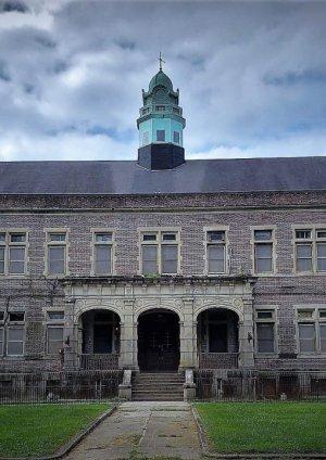 Pennhurst Asylum, Pennhurst Paracon