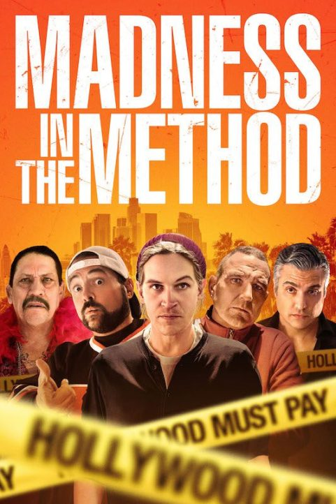 Madness In The Method Key Art-2