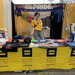 Fan Expo Boston