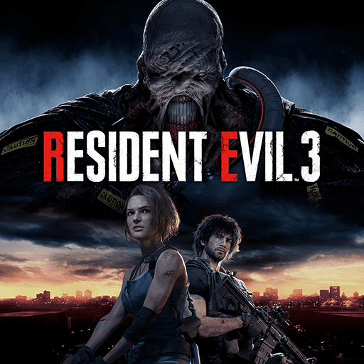 State of play re3 rumor