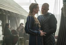 Vikings preview