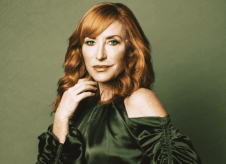 Karen Strassman - Part 1 Interview