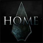ARROW-HOME