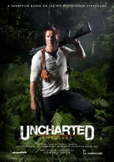 Uncharted: Ambushed
